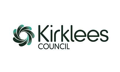 KILLER AND DRUG DEALER LICENSED BY KIRKLEES COUNCIL
