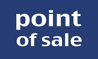 POINT OF SALE FEB 2015