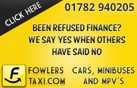 fowlers taxi
