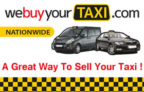 we buy your taxi