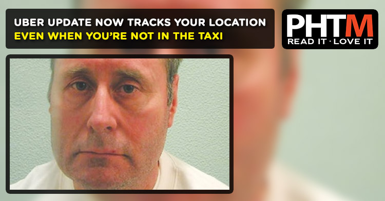 BLACK CAB RAPIST JOHN WORBOYS TO BE FREED FROM JAIL
