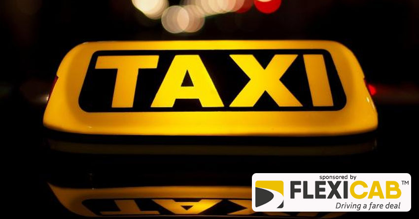 CORNWALL COUNCIL TO CONSULT ON TAXI SEAT SIZE