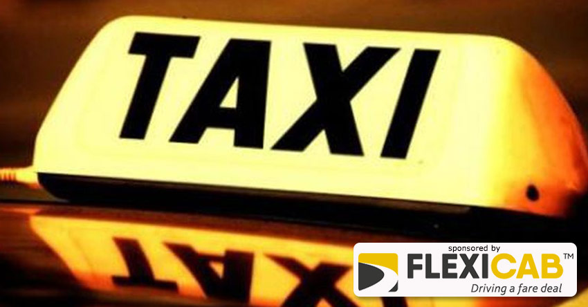 COUNCIL EXPLORING OPTIONS TO INSTALL CCTV IN EVERY LEEDS TAXI