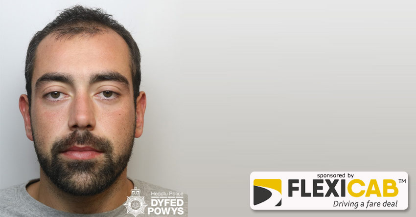 DRIVER UNDER THE INFLUENCE OF DRUGS AND ALCOHOL JAILED FOR DEATH BY DANGEROUS DRIVING