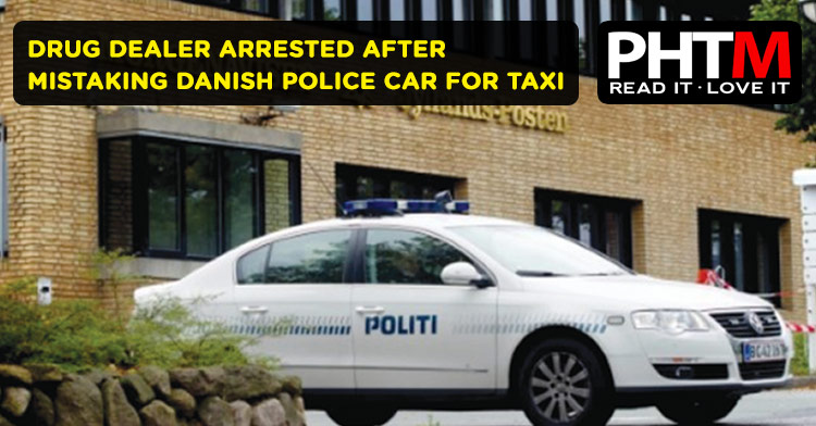/file/news-images/DRUG-DEALER-ARRESTED-AFTER-MISTAKING-DANISH-POLICE-CAR-FOR-TAXI.jpg