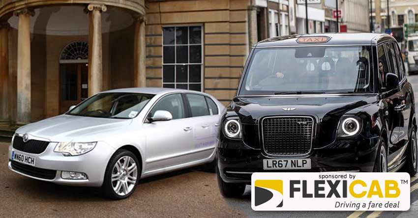 PARLIAMENTARY AWARD SCHEME INITIATED BY MP TAXI  PH DRIVERS ASK YOUR MP FOR AWARD NOMINATION