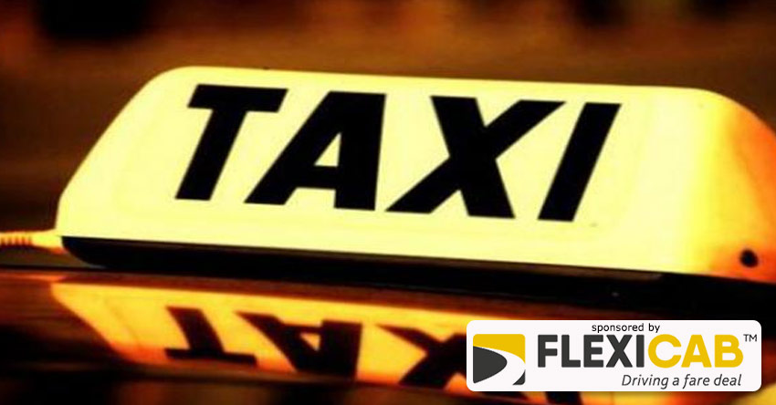 PENALTY POINTS FOR CARLISLE TAXI DRIVERS IF THEY FAIL TO FOLLOW POLICY