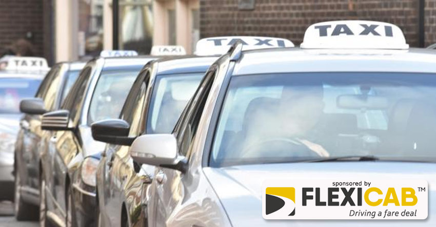 PRIVATE HIRE DRIVER REPLIES TO REPORT ABOUT 750 COMPLAINTS AGAINST PH AND TAXIS