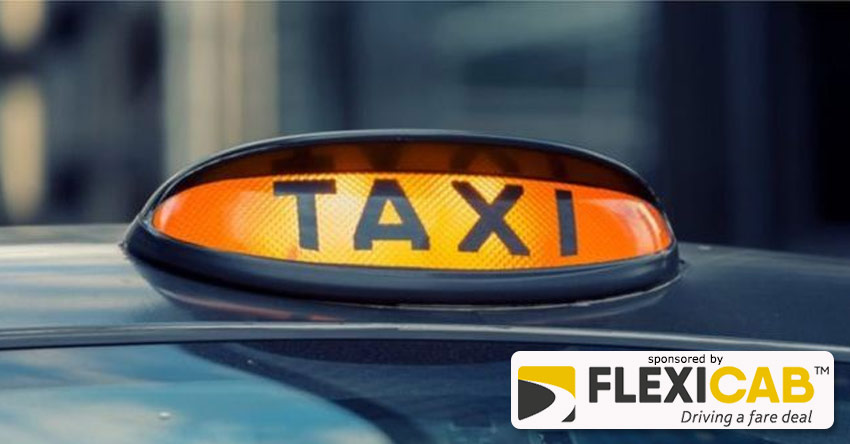 RANDOM DRUG TESTS FOR LIVERPOOL TAXI DRIVERS APPROVED
