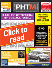 phtm digital newspaper august 2014