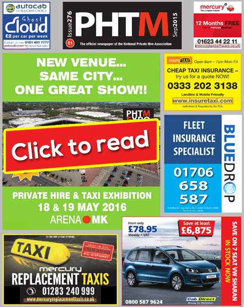 phtm digital newspaper september 2015