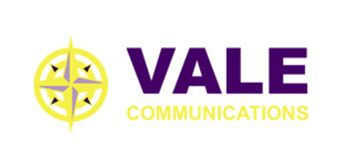 Vale Communications
