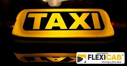 CHANGES TO TAXI LICENSING CONDITIONS PROPOSED
