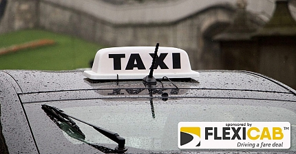 COMPLAINTS AGAINST YORK TAXI DRIVERS REVEALED