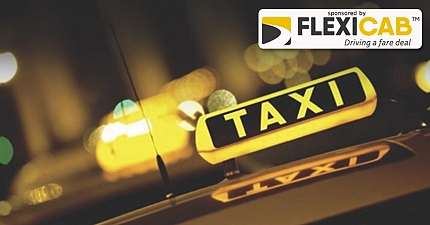 REGULATORY RECOVERY SUPPORT FOR TAXIS ANNOUNCED IN BELFAST