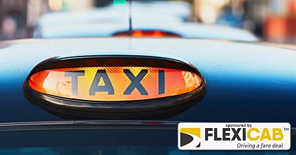 TAXI DRIVERS GET AN EXTENSION TO REPLACE OLDER CARS DUE TRADE BEING HIT