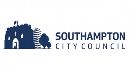 EASTLEIGH CABBIES ASK TO BE ALLOWED TO USE BUS LANES IN SOUTHAMPTON
