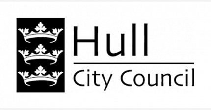 HULL CITY COUNCIL ISSUES SECOND 500 GRANT FOR ALL HACKNEY AND PH DRIVERS