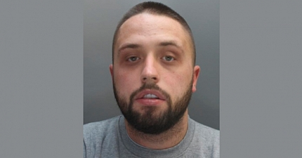 LIVERPOOL MAN WHO USED TAXI TO TRANSPORT DRUGS JAILED
