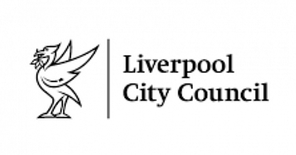 LIVERPOOL TAXI AND PHV DRIVERS TO BE GIVEN ONE OFF GRANT BY COUNCIL