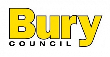 MAXIMUM AGE OF TAXIS AND NEED FOR DRIVER MEDICALS RELAXED BY BURY COUNCIL