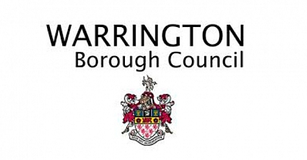 WARRINGTON DRIVERS TO BE OFFERED CORONAVIRUS SUPPORT GRANT